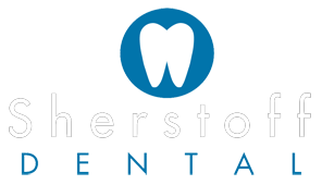 Sherstoff Dental